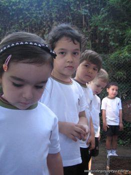 Jardin de 5 en la Huerta 13