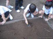 Jardin de 5 en la Huerta 15