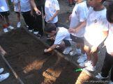 Jardin de 5 en la Huerta 20