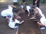 Jardin de 5 en la Huerta 36
