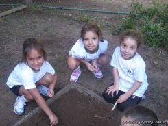 Jardin de 5 en la Huerta 38