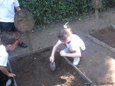 Jardin de 5 en la Huerta 46