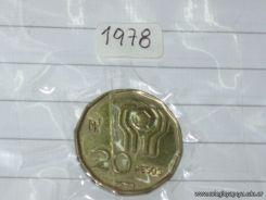Monedas 23