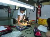 Observacion en Microscopio 19