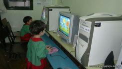 Sala de 3 de Valeria en Computacion 19