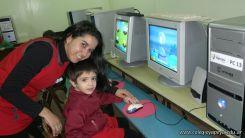 Sala de 3 de Valeria en Computacion 4