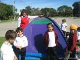 Campamento de 1er grado 112