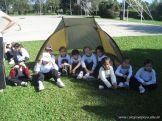 Campamento de 1er grado 119