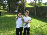 Campamento de 1er grado 157