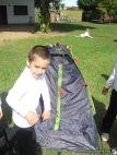 Campamento de 1er grado 169