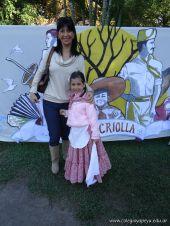 Fiesta Criolla 2011 104