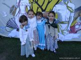 Fiesta Criolla 2011 109