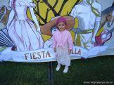 Fiesta Criolla 2011 111