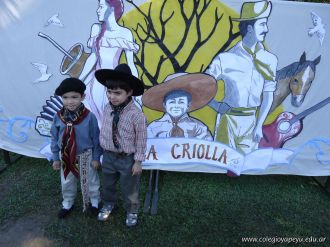 Fiesta Criolla 2011 116