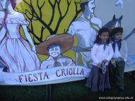 Fiesta Criolla 2011 119