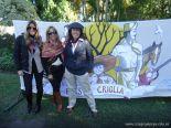 Fiesta Criolla 2011 128