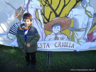Fiesta Criolla 2011 129