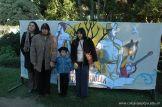 Fiesta Criolla 2011 132