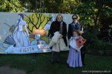 Fiesta Criolla 2011 134