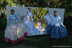 Fiesta Criolla 2011 138