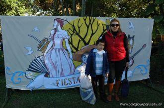 Fiesta Criolla 2011 140