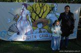 Fiesta Criolla 2011 143