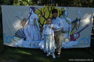 Fiesta Criolla 2011 148