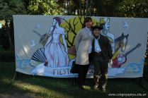Fiesta Criolla 2011 167