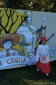 Fiesta Criolla 2011 183