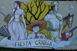 Fiesta Criolla 2011 24
