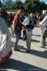 Fiesta Criolla 2011 253