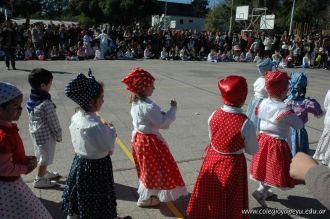 Fiesta Criolla 2011 258