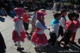 Fiesta Criolla 2011 260
