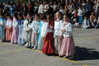 Fiesta Criolla 2011 263
