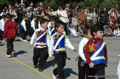Fiesta Criolla 2011 283