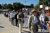 Fiesta Criolla 2011 285