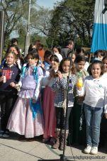 Fiesta Criolla 2011 294