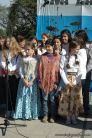 Fiesta Criolla 2011 296