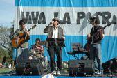 Fiesta Criolla 2011 316