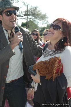Fiesta Criolla 2011 349