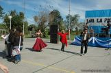 Fiesta Criolla 2011 354