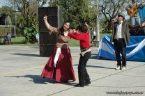 Fiesta Criolla 2011 364