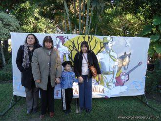 Fiesta Criolla 2011 46