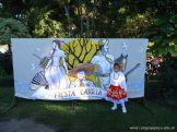 Fiesta Criolla 2011 49