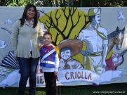 Fiesta Criolla 2011 52