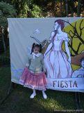 Fiesta Criolla 2011 56