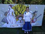 Fiesta Criolla 2011 66