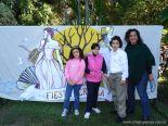 Fiesta Criolla 2011 69