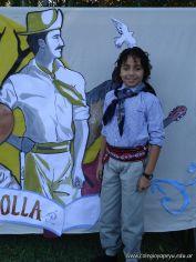 Fiesta Criolla 2011 73