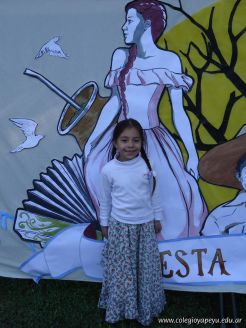 Fiesta Criolla 2011 74